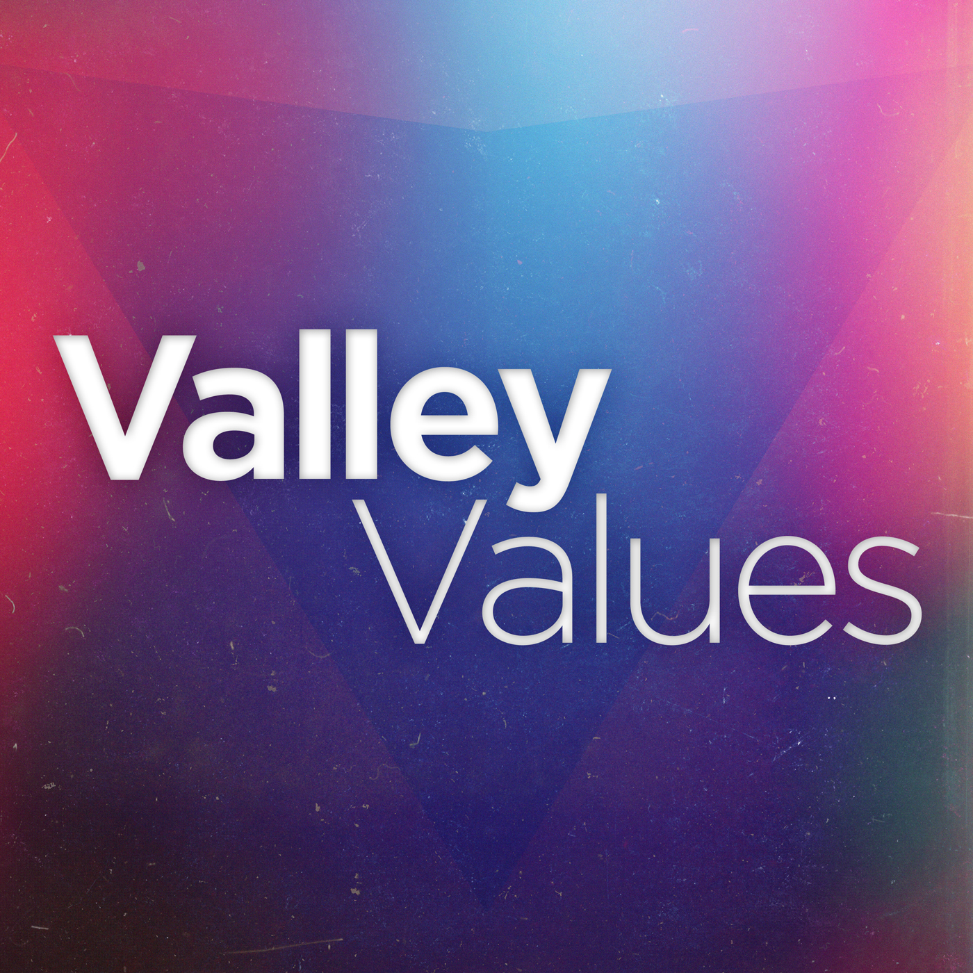 Valley Values