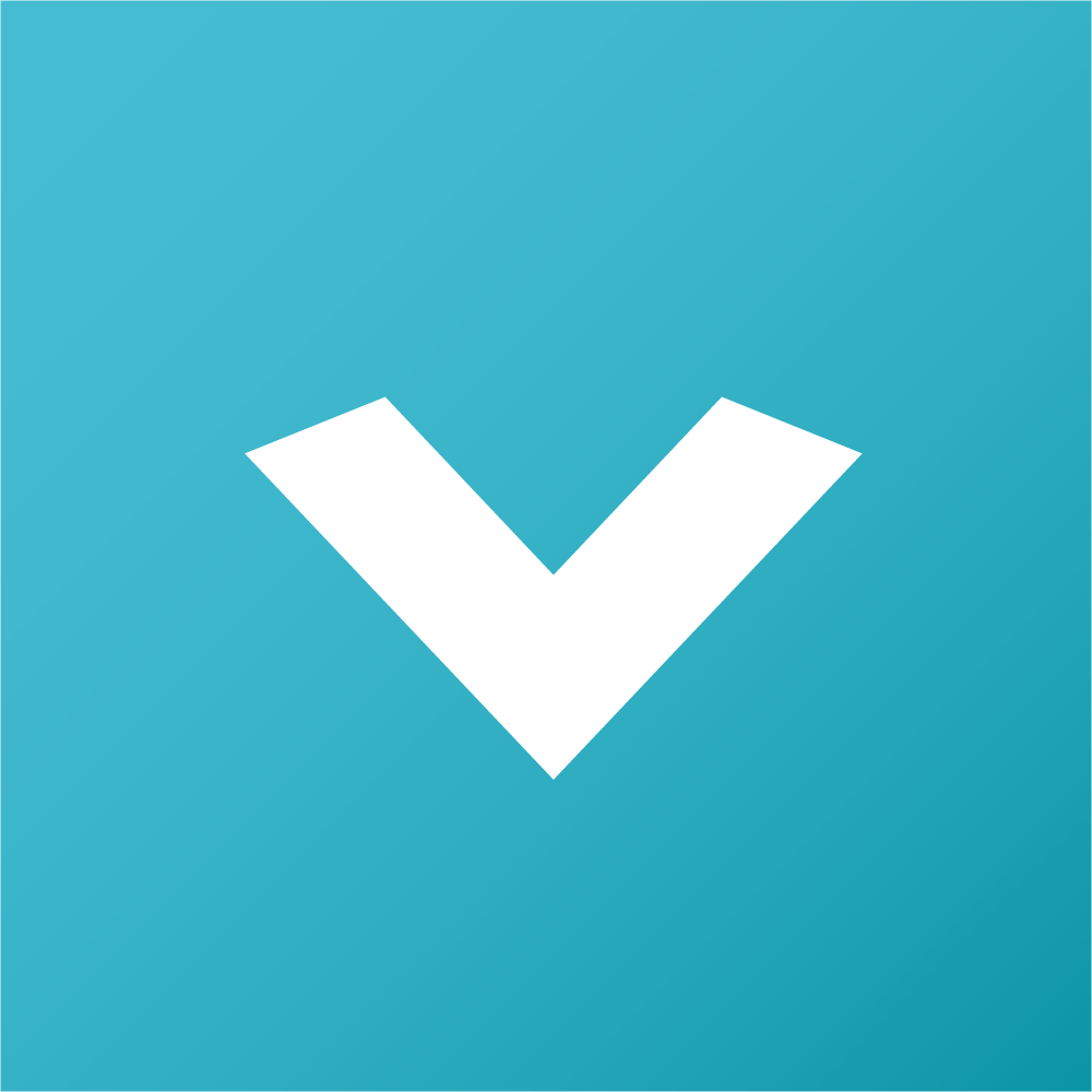Valley Church — Next Steps