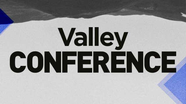 Everything You Need To Know About Valley Conference 2016!