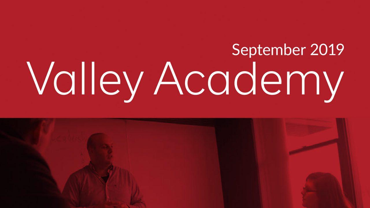 Valley Academy
